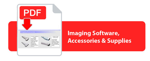 Imaging Software, Accessories & Supplies