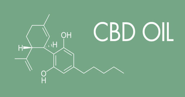 A Helpful Guide to The Right Dosage of CBD