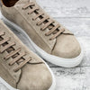 pini parma beige sneakers made in italy magrom