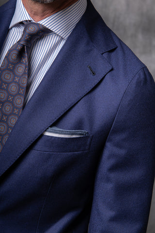 made to measure vs ready to wear asola milanese