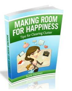 making-room-for-happiness-628x800-236x300