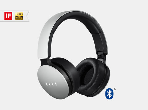 FIIL Wireless Over-ear Headphone