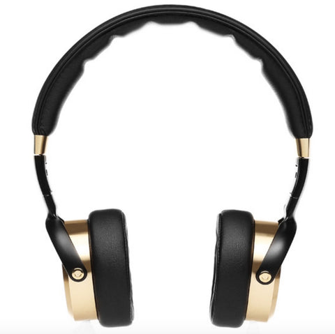 Xiaomi Mi Headband Headphone
