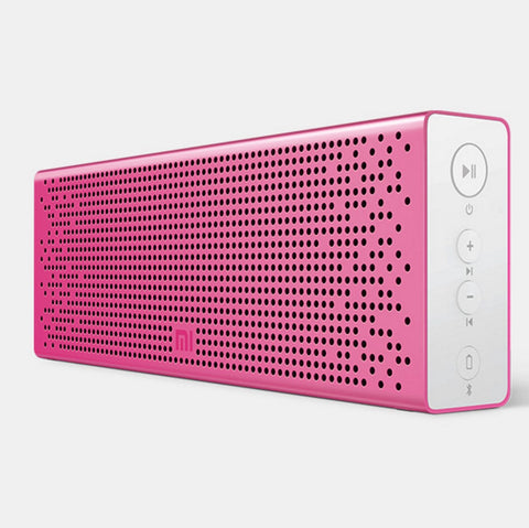 Xiaomi Square Mi Mini Bluetooth Speaker