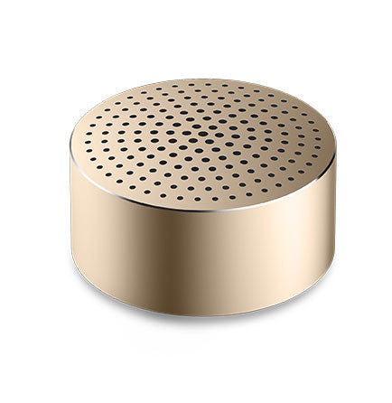 Xiaomi Mi Portal Wireless Bluetooth Speaker