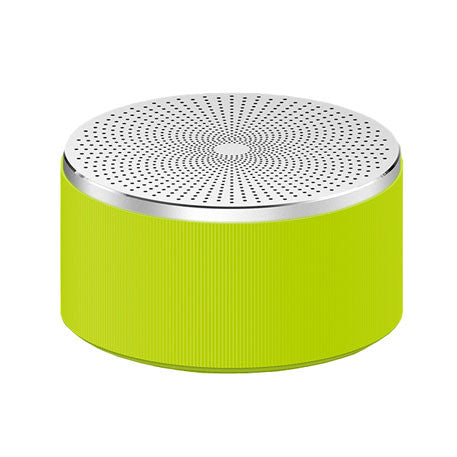 Xiaomi Mi Round Wireless Bluetooth Speaker Youth Edition