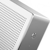 Xiaomi Mi Square Box Wireless Bluetooth Speaker
