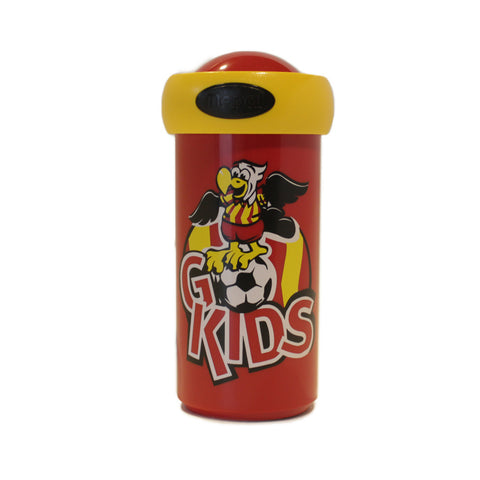 Drinkbeker - Go Ahead Eagles