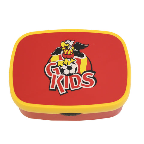 Lunchbox - Go Ahead Eagles