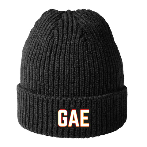 Exclusive Hat - Go Ahead Eagles