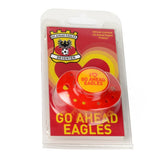 Babyspeen I ♥ Go Ahead Eagles