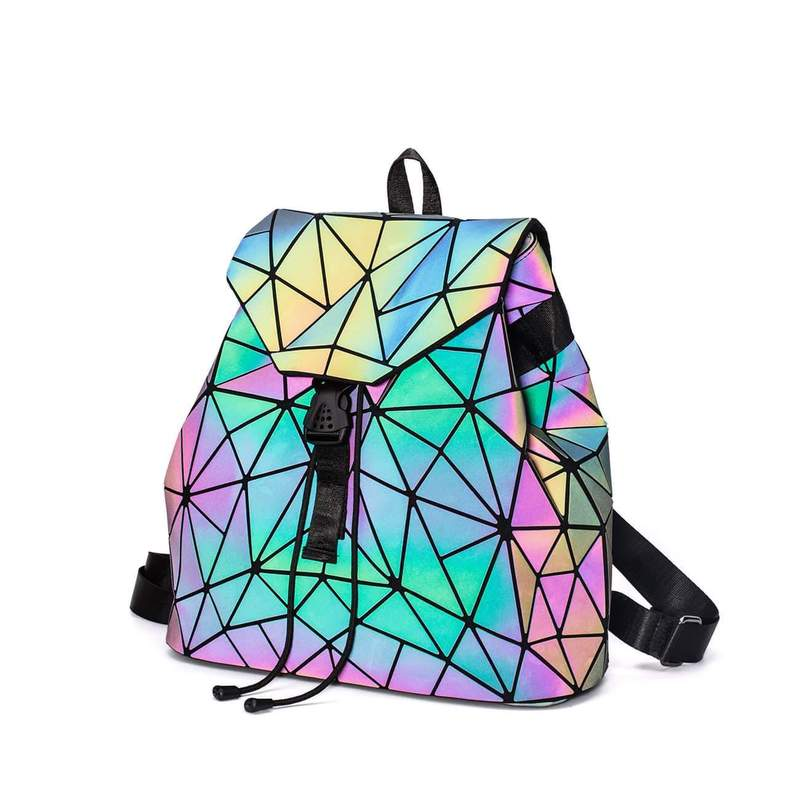 Zunaris Backpack - 50% OFF - ZUNARIS