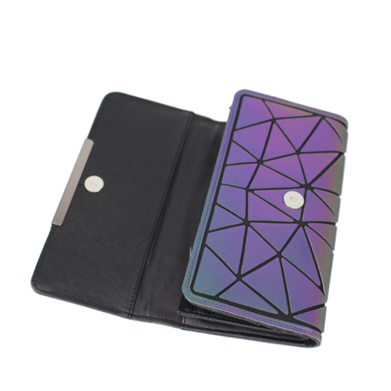 Zunaris Wallet - 50% OFF - ZUNARIS