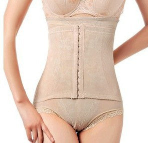Women Best Body Shaper High Waist-GKandaa.net