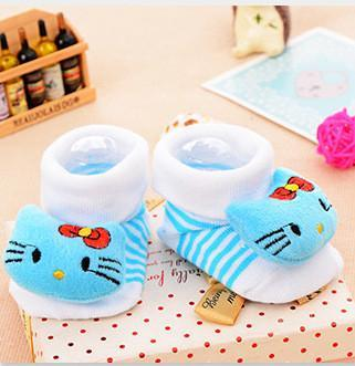 Baby Socks toddler childanzellina.myshopify.com
