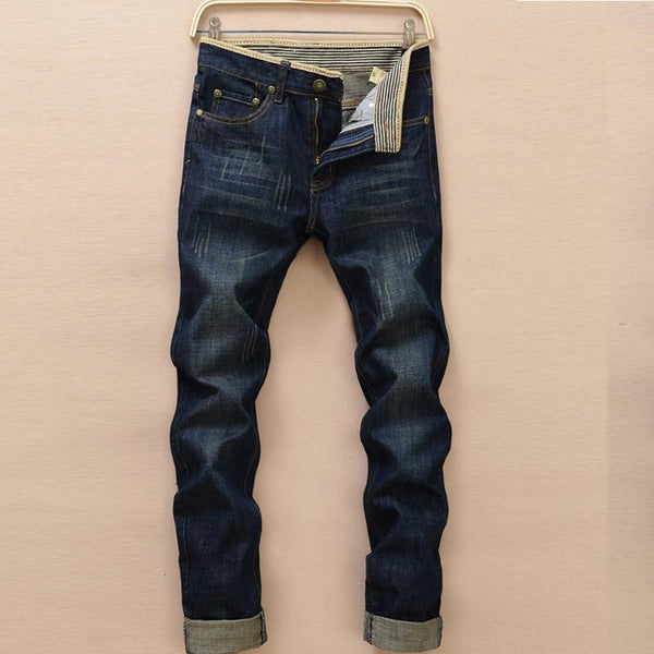 Men's Jeans high quality famous sport-GKandaa.net