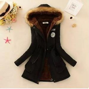 Women's Jackets Coat fashion Slim-GKandaa.net