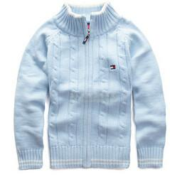 Boys Sweaters Spring 100% Cotton-GKandaa.net