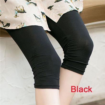 Women's Leggings Super-elastic Plus Big size 4XL-GKandaa.net