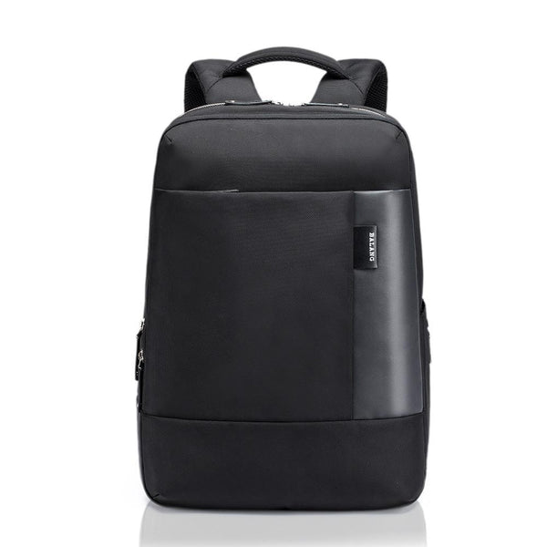 Backpacks Bags Famous Double laptop College Simple Schoolanzellina.myshopify.com