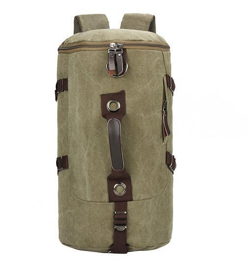 Backpacks Bags Large canvas 012 Schoolanzellina.myshopify.com