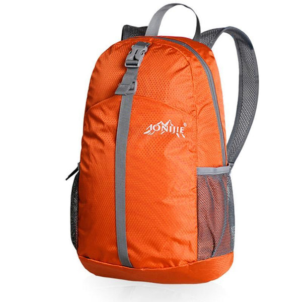 Backpacks Bags Lightweight Waterproof Casual Outdoor Sport Schoolanzellina.myshopify.com