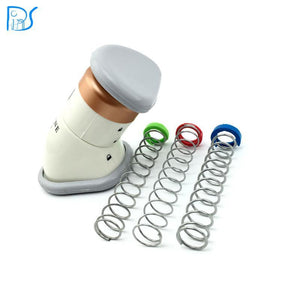 Massagers Face Care Delicate Slimmer lie Exerciser Reduce Double Jaw-GKandaa.net