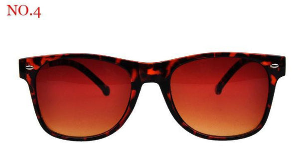 Women's Sunglasses Shade UV400-GKandaa.net