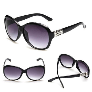 Women's Sunglasses elegant Luxury vintage 100% UV Protection Retro Z1-GKandaa.net