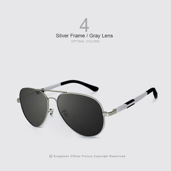 Women's Sunglasses Mirror Male 7170-GKandaa.net