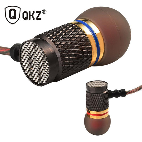 Portable Media Player  Microphone for Mobile Phone and Sport-GKandaa.net