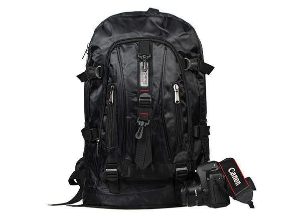 Backpacks Bags Outdoor Military Tactical Daily 9t Schoolanzellina.myshopify.com