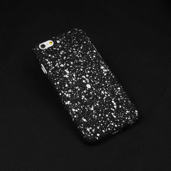 Case Cover for iPhone 6S 9 colors fashion 6 4.7 ichtar-GKandaa.net