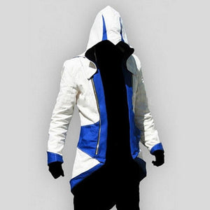 Men's Hoodies Hoodies hooded Costume Novelty-GKandaa.net