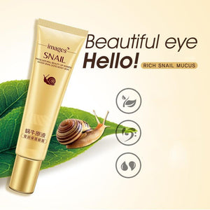 Eye Protein Cream  Natural extracts-GKandaa.net
