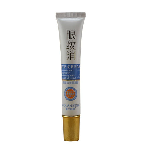 Eye Protein Cream  Anti-Wrinkle Treatment 20 ml-GKandaa.net