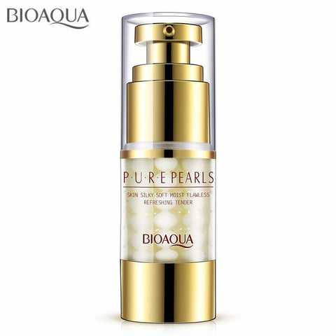 Eye Cream Hyaluronic Acid Serum Serum Anti Aging Anti Wrinkle-GKandaa.net