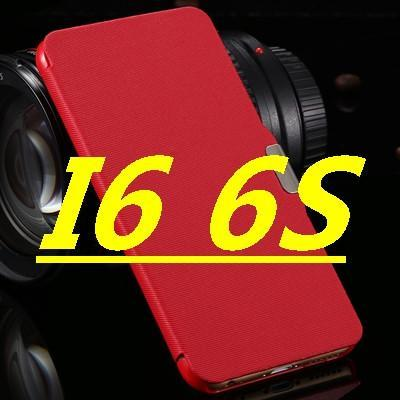 Case Cover for iPhone Ultra 6/ 6S 4.7/ 6S Plus 5.5-GKandaa.net