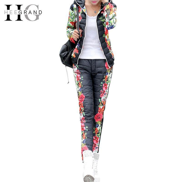 Women's Jackets (Coat+pant ) WAT270-GKandaa.net