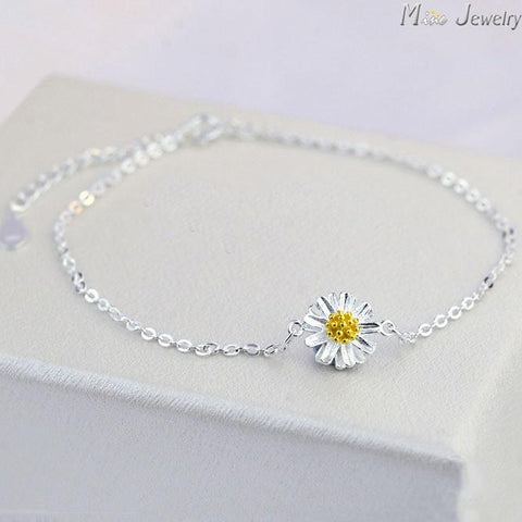 Anklets 925 Sterling Silver For Gift For Ankle, Anklets