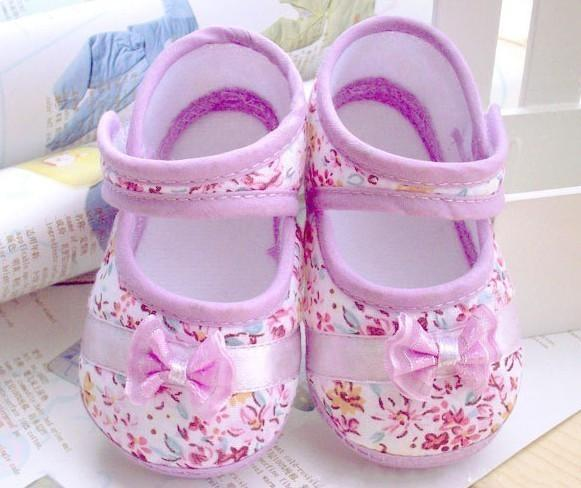 Baby Shoes toddler 11cm 12cm 13cm spring footwear-GKandaa.net