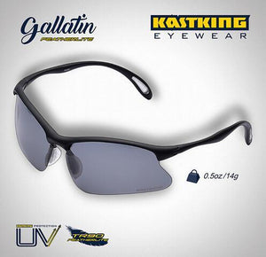 Men's Sunglasses Outdoor Driving Mirror-GKandaa.net