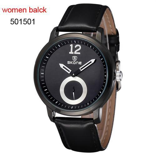 Women Wrist Watch Trendy-GKandaa.net