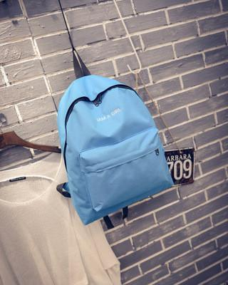 Backpacks Bags rucksacks School 634-11anzellina.myshopify.com