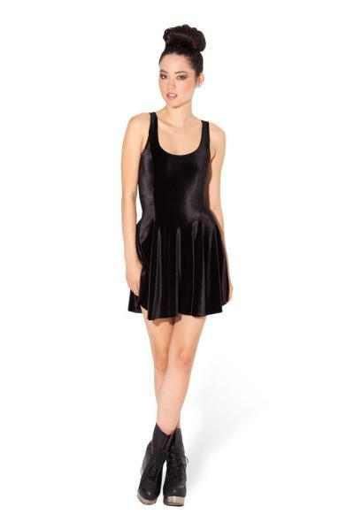 Women's Dresses MULLED WINE CHEERLEADER 2.0 Party V- Pleated-GKandaa.net