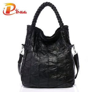 Women's Handbags Crossbody 100% Real Genuine Leather-GKandaa.net