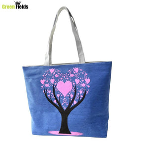 Tote Casual Large Capacity Single-GKandaa.net