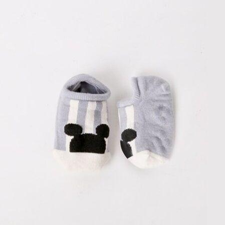 Baby Socks Cute Soft-GKandaa.net