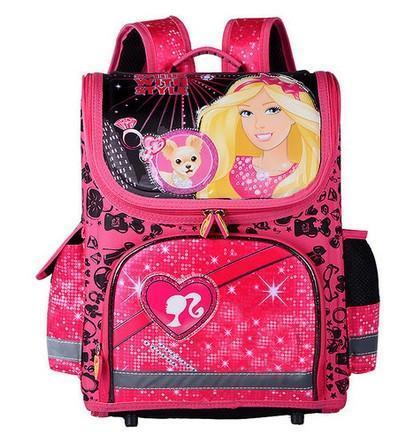 Backpacks 21model Butterfly high orthopedic school EVA girlanzellina.myshopify.com