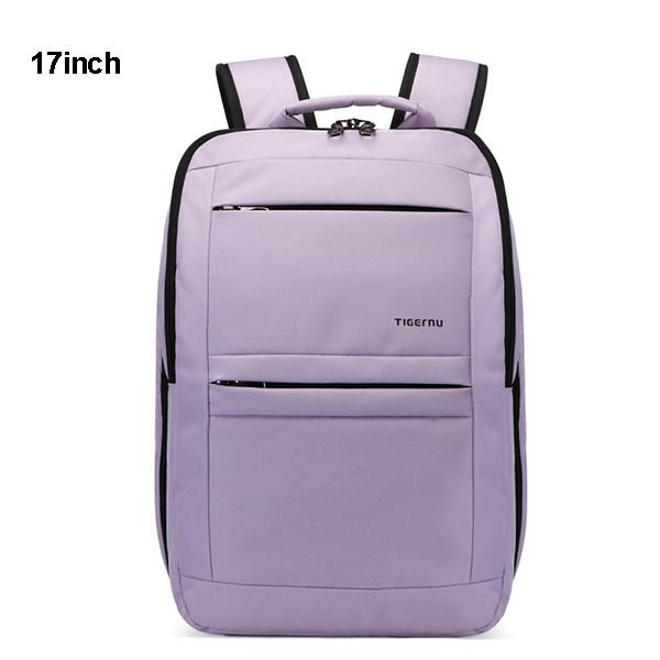Backpacks Bags SUMMER STYLE th Preppy proof Tee Schoolanzellina.myshopify.com